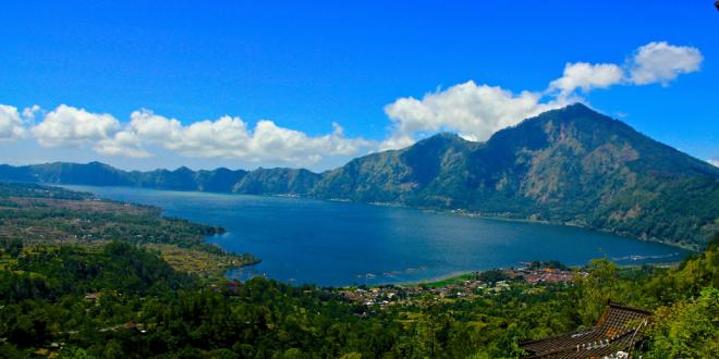 Objek Wisata Bali Yang Populer Dan Wajib Anda Kunjungi