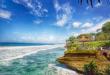 Objek Wisata Pangandaran Yang Berpotensi Besar Menjadi destinansi Wisata Favorit