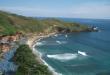 5 Destinasi Wisata Terbaru di Gombong Kebumen yang Wajib Kamu Kunjungi!