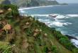 10 Tempat Wisata Alam di Kebumen yang Menarik untuk Dijelajahi!