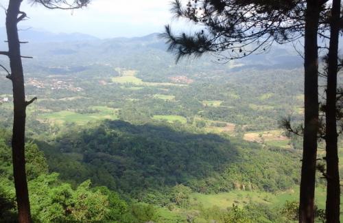 Bukit Panembongan3
