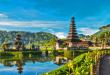 Wisata Bali Yang Paling Hits Di Kalangan Wisatawan