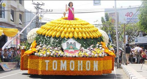 Kota Bunga Tomohon2