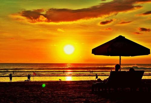 Pantai Kuta2