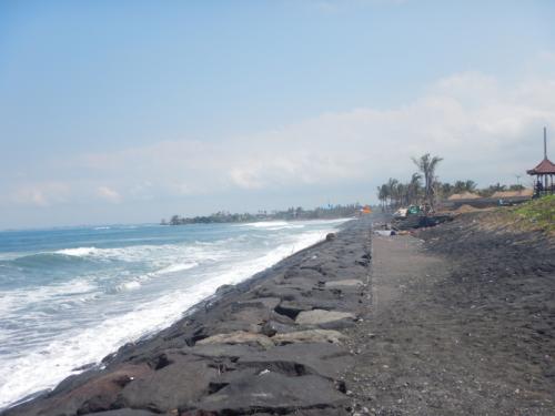 Pantai Purnama