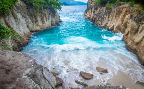 Pantai Tanjung Silar2