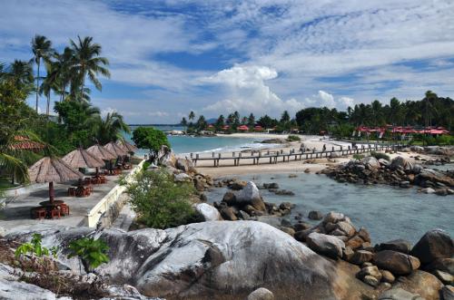 Pulau Bangka2