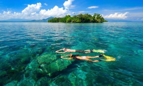 Pulau Lembeh2