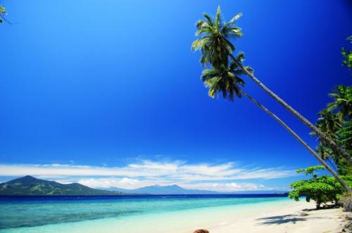 Pulau Siladen2