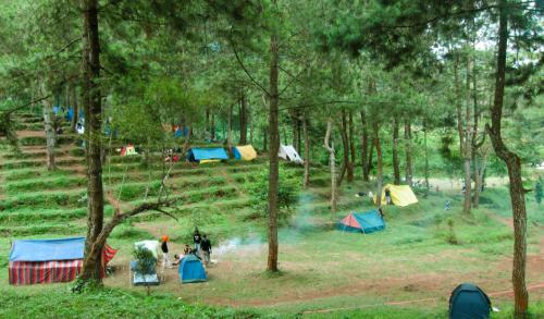 Situs Balong Dalem3