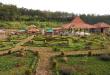 10 Tempat Rekreasi di JeparaTerpopuler dan Hits yang Wajib Kamu Kunjungi!