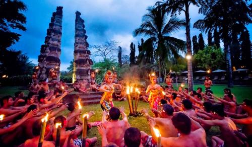 Wisata Ubud Bali2