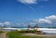 7 Pariwisata Alam di Cilacap yang Paling Populer dan Menarik Untuk Dijelajahi!