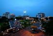 7 Tempat Berlibur di Semarang yang Populer dan Kekinian!