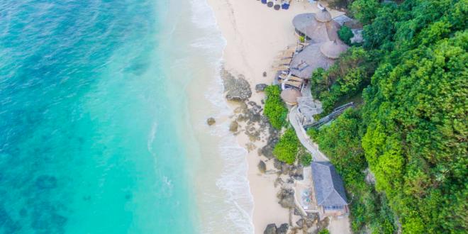 Pilihan Wisata Di Bali Yang Populer Yang Dapat Dinikmati Kapan Saja