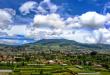 Info lengkap tempat wisata Ranca Upas Ciwidey Bandung yang wajib dikunjungi!