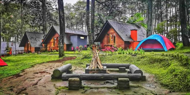 Info lengkap wisata Grafika Cikole tempat wisata keluarga yang menarik dan wajib dikunjungi!