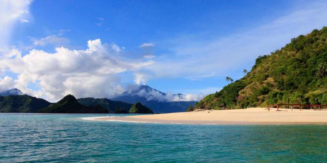 wisata Manado