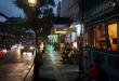 6 Tempat Wisata Malam Bandung Kekinian dan Hits Banget! Anak Muda Wajib Datang!
