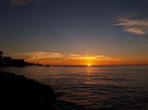 Pantai Malalayang2