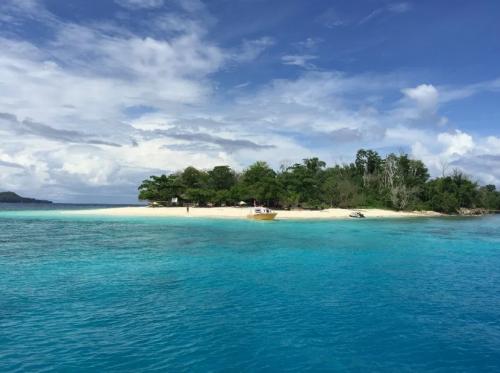 Pulau Lihaga2 1