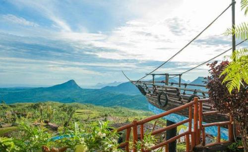 Ranggon Hills2