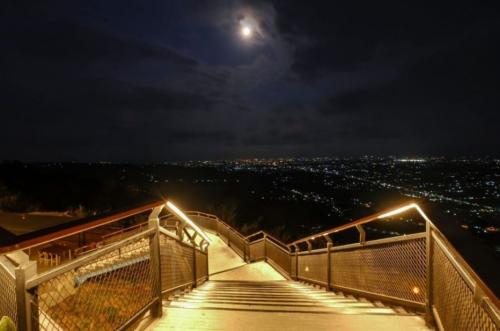 Spot Foto Heha Sky View Jogja