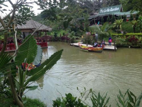 The Lehu Garden4