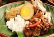 4 Wisata kuliner Jogja yang murah dan wajib banget kamu kunjungi!