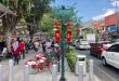 Objek Wisata Yang Instagramable Di Jogjakarta