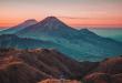 Info lengkap wisata Dataran Tinggi Dieng yang sayang banget kalau dilewatkan!