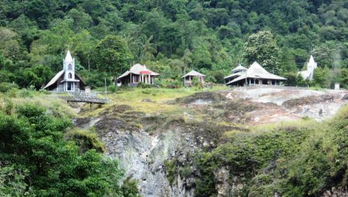 Bukit Kasih Manado2