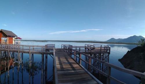 Danau Sentarum2