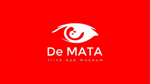 De Mata Museum