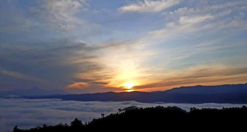 Gunung Payung