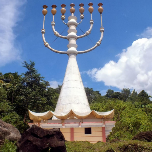 Menara Kaki Dian2
