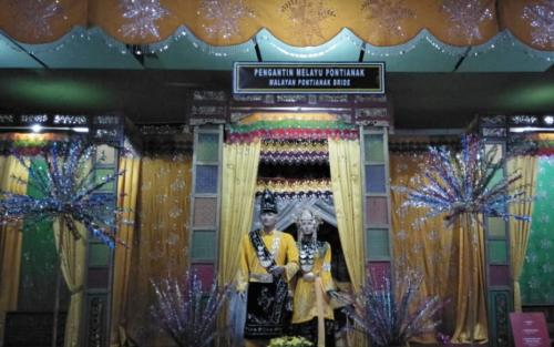 Museum Negeri Sejarah Budaya Khas2