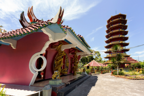 Pagoda Ekayana2