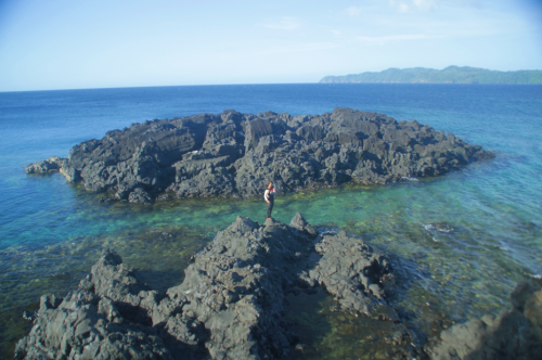Pantai Batu Angus4