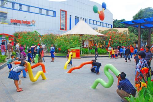 Taman Pintar Jogja3