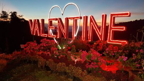 Valentine Hills3
