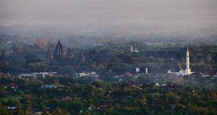 View Jogja