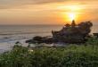 Kemegahan Dan Keanekaragaman Pariwisata di Denpasar