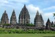 Wisata Sebagai Wahana Rekreasi Sekaligus Edukasi Yang Ada di Yogyakarta