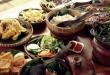 Kuliner Murah Di Kota Kembang Yang Dapat Mengenyangkan