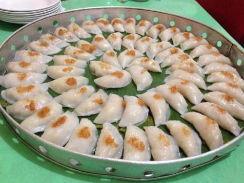 Chai Kwe