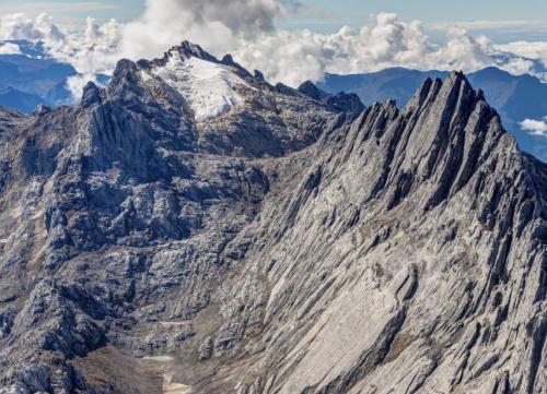 Gunung Carstensz