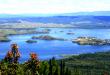 Panorama Papua