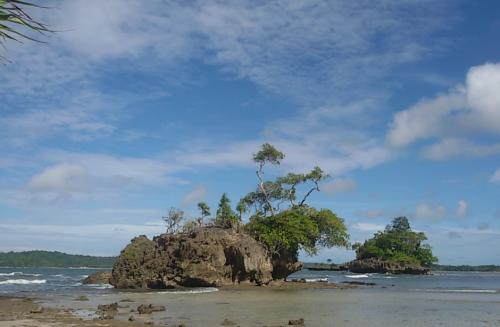 Pantai Baloiya2