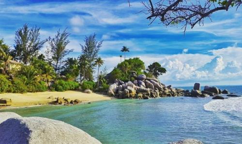 Pantai Penyusuk2